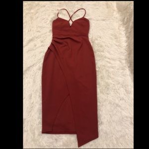 Size small windsor dress